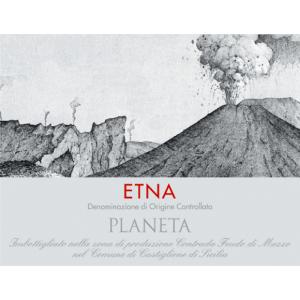 Etna-Rosso