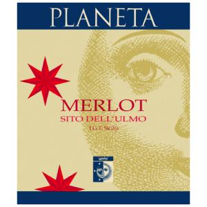 Merlot-Sito-dell'Ulmo