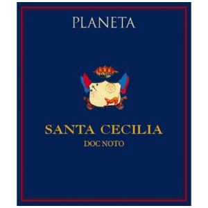 Santa-Cecilia