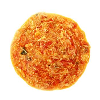 minestra Pino (1)