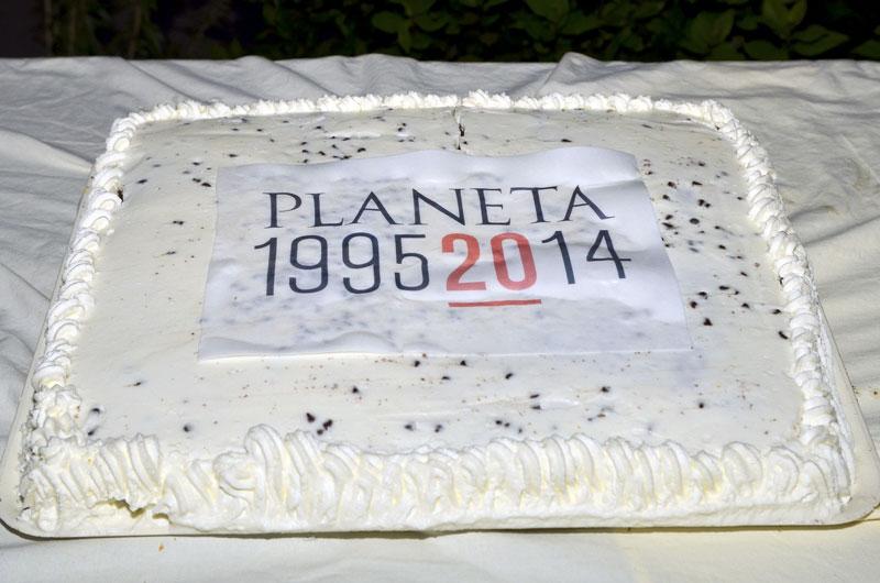 20anni-Planeta