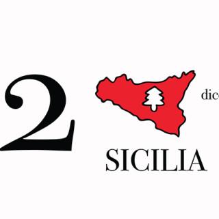 22 SICILIA