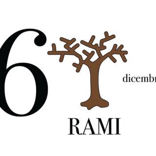 6-rami