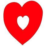 ico-cuore