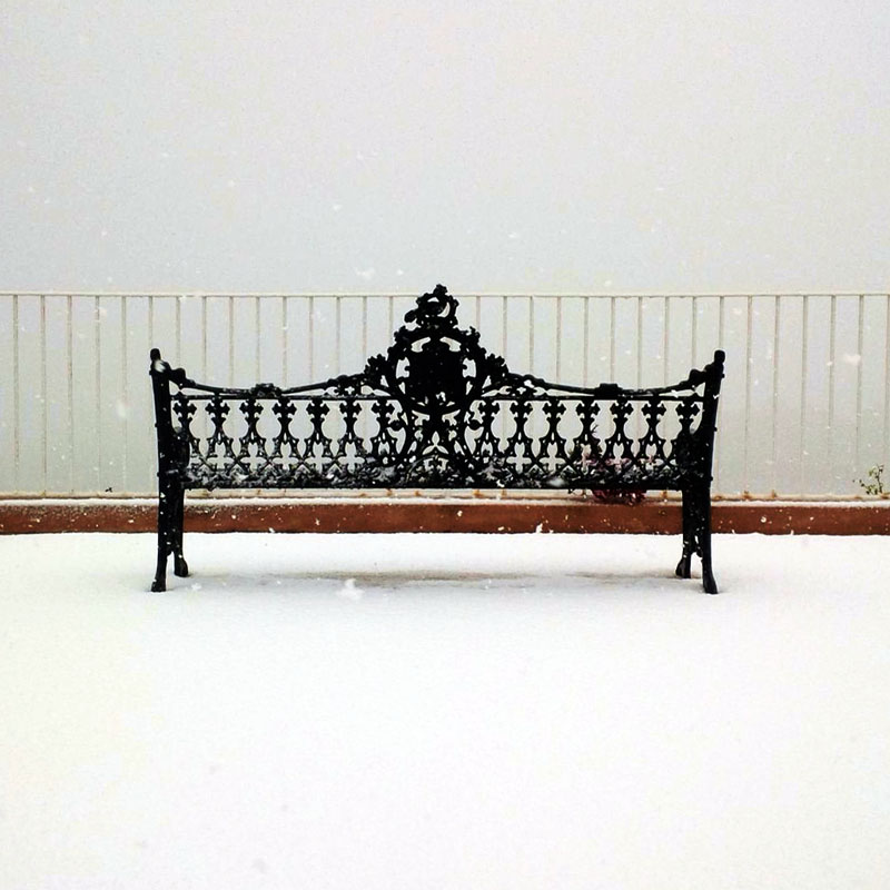 la-foresteria-planeta-neve