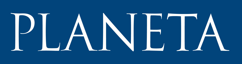 banner-planeta