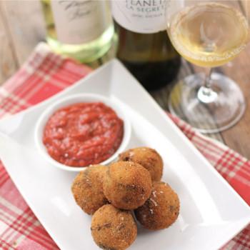 Sicilian-Arancini-di-Riso-title
