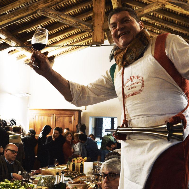 cecchini-vino