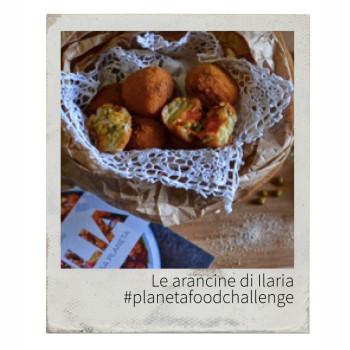 arancine-ilaria