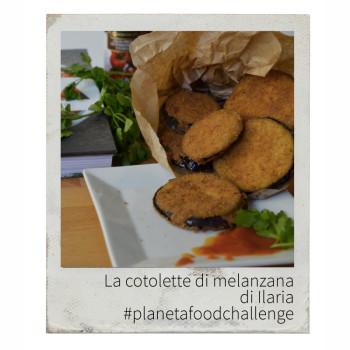 cotolette-melanzana-ilaria