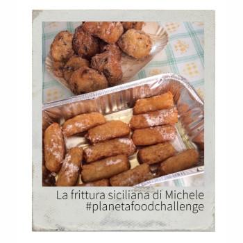 frittura-siciliana-michele