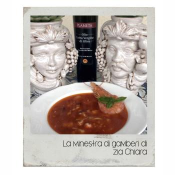 minestra-gamberi-chiara