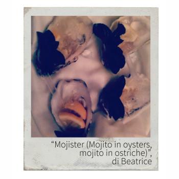 mojito-beatrice