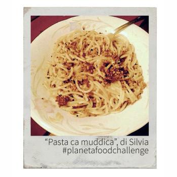 pasta-ca-muddica_silvia