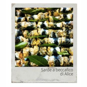 sarde-alice
