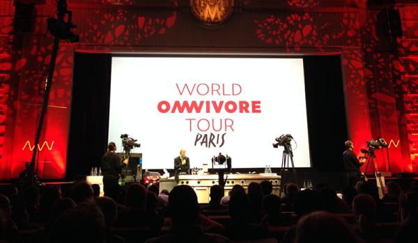 omnivore-bilan-2014