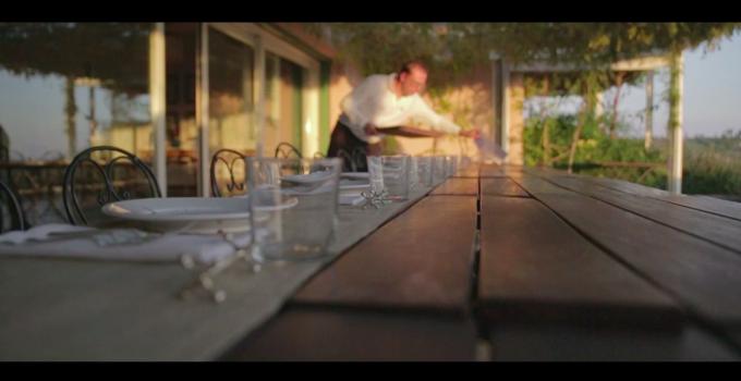 #PlanetaFoodChallenge: la sfida finale – VIDEO